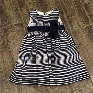 Little Girls Dress